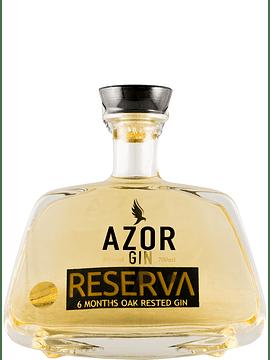 Gin Azor Reserva
