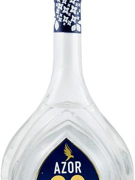 Gin Azor 30 Edição de Autor