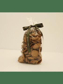Biscoitos Artesanais de Café