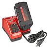 Cargador Voltage M18 & M12, 48-59-1812