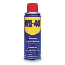 Protector Lubricante de 5 oz 52205 WD-40