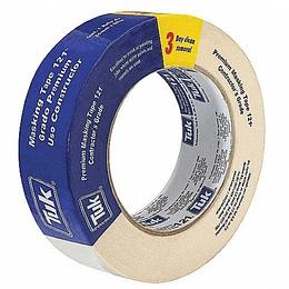 Cinta Masking Tape 121, 48 mm x 50 m, 102131