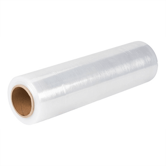 Rollo de Emplaye 0.7 de 18 x 1000 pies 900-00-20-047