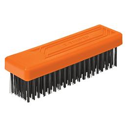 Cepillo rectangular # 114