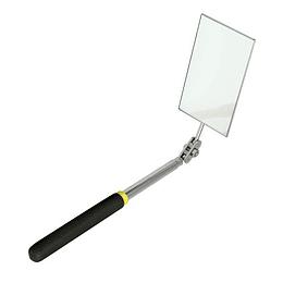 Espejo Rectangular 5 x 9 cm, EIT01