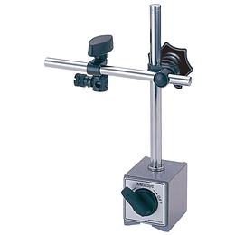 Base Magnética Standar