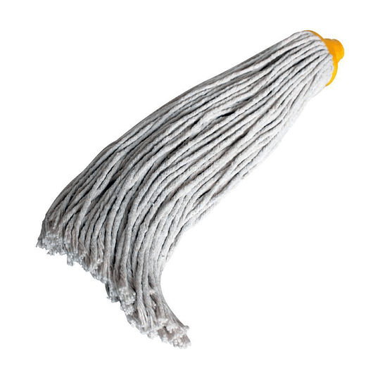Mechudo Industrial para Limpieza, 355-04-14-050
