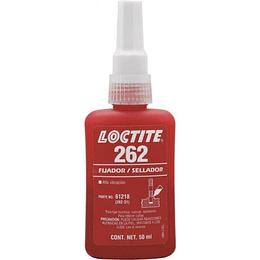 Sellador Loctite 262-31 idh 1610077