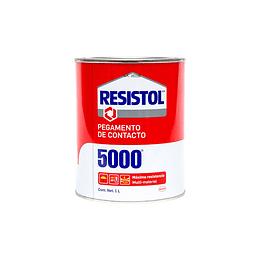 Pegamento de contacto 5000, 1/2 L Henkel 1513923