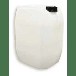 Desengrasante Biodegradable en Litro