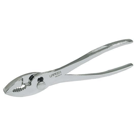 Pinza para mecánico 10