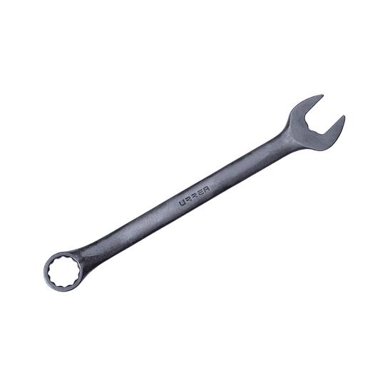 Llave milimetrica negra 10 mm 1210MB