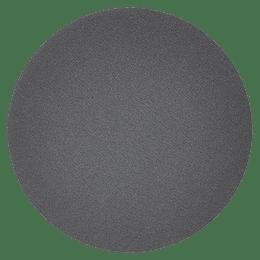 "Disco de Lija 600 x 8"" con Adhesivo (100 pz) M112-600"