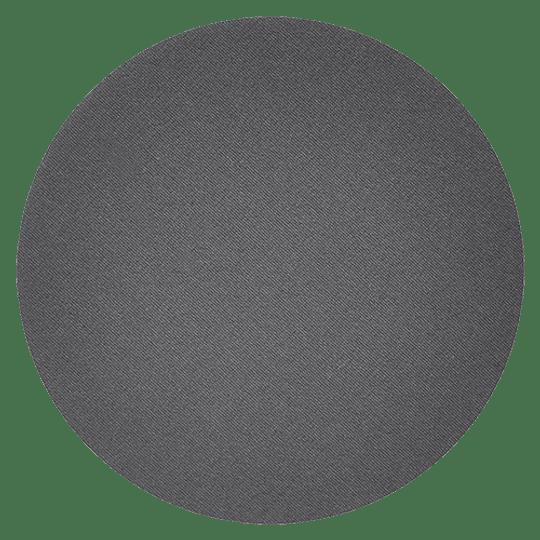 Lija Disco con Adhesivo 8