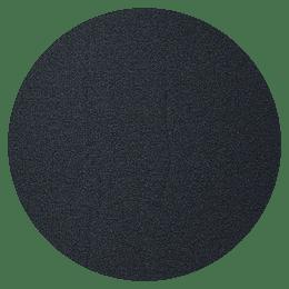 """Lija Disco Grano 60 x 8"""" (100 pz) M112-60-P"""