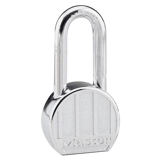 Candado Máxima Seguridad Master Lock 230LH 63mm 230LH