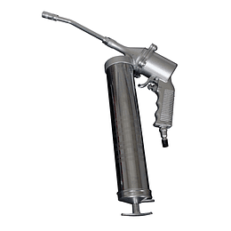Inyector grasa neumática 16oz Urrea 2364