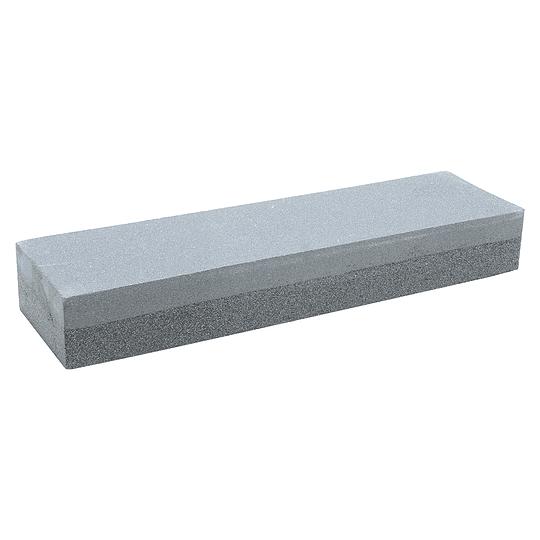 Piedra para asentar 102 x 44 x 16mm Surtek 128050