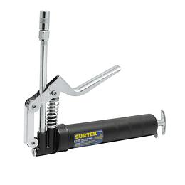 Inyector de grasa tipo pistola 3oz Surtek 136013