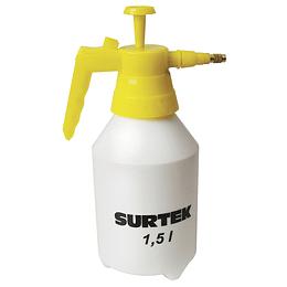 Fumigador doméstico 1.5 lt Surtek 130409
