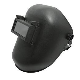 Careta para soldar ventana móvil Surtek 137331
