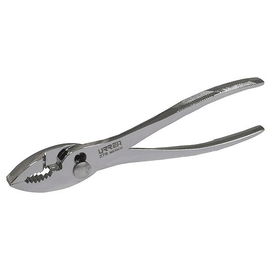Pinza para mecánico 8