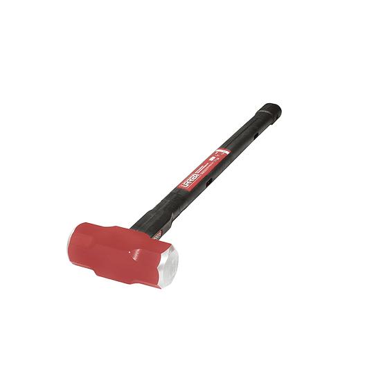 Marro irrompible 4lb Urrea 1435HD