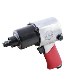 "Pistola impacto neumática 1/2"" 400ft-lb twin hammer Urrea UP731"