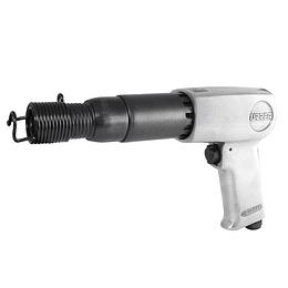 Martillo neumático 2100 gpm uso pesado Urrea UP715