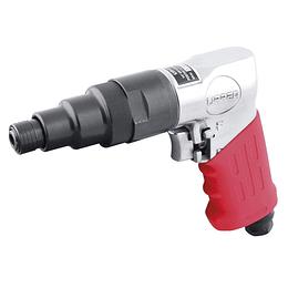 Destornillador neumático 115 in/lb 1800 rpm uso pesado Urrea UP779
