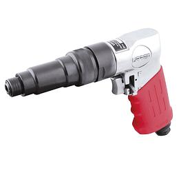Destornillador neumático 45-115in/lb 1800 rpm Urrea UP780