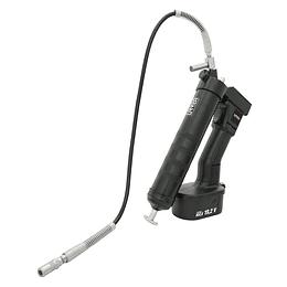 Inyector de grasa a batería 14 oz 19.2 V Urrea 2371
