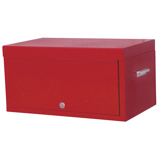 Gabinete fijo uso pesado serie 99 1 compartimiento Urrea 9992