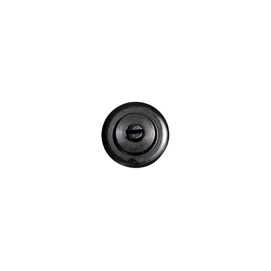 Cuchilla para cortatubos 19 mm uso general Urrea 350D19G
