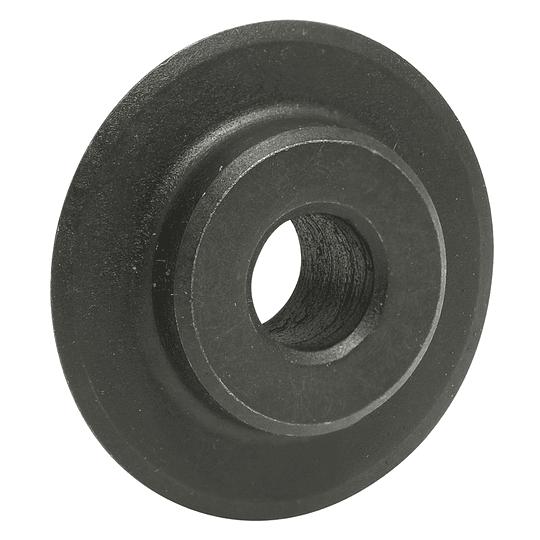 Cuchilla para cortatubos 6.3 x 18mm Surtek 121111