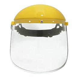 Protector facial Surtek 137305