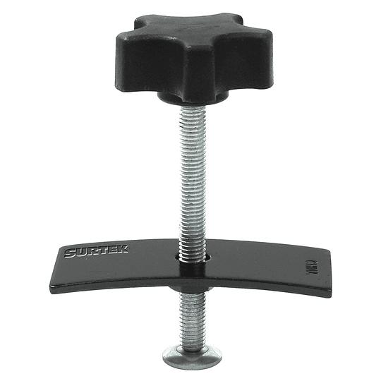 Separador de balatas para el freno de disco Surtek 107219