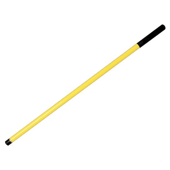 Maneral para doblador de tubo conduit 1
