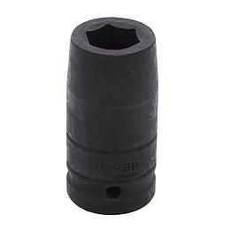 """Dado de impacto 3/4"""" largo 6 puntas 19 mm Urrea 7519ML"""