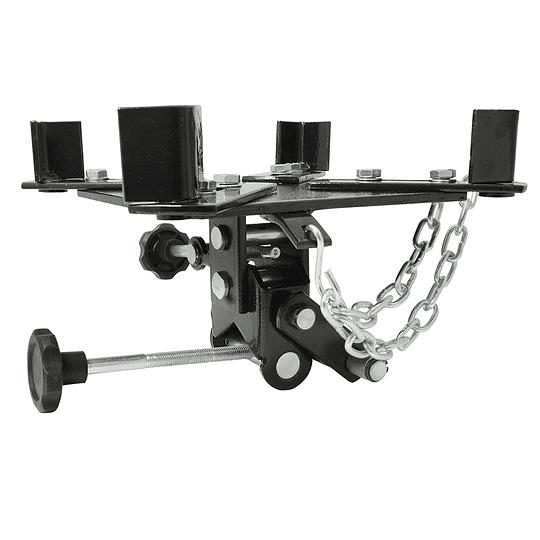 Adaptador para gato de transmisión Surtek 137112