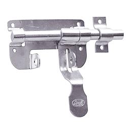 Pasador tipo mauser 13cm Lock LPM130