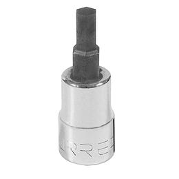 "Dado 3/8"" punta hexagonal  10 mm Urrea 499010M"