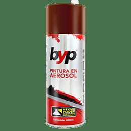 Pintura aerosol café tabaco ACT