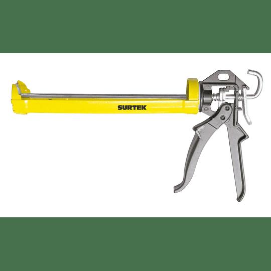 Pistola calafateadora reforzada PSF4