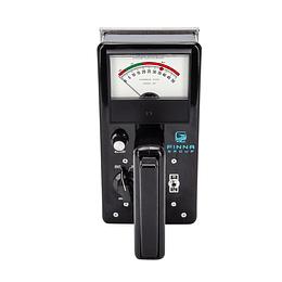 Medidor de Humedad de Yeso Modelo LGF 220 VCA MRC006523