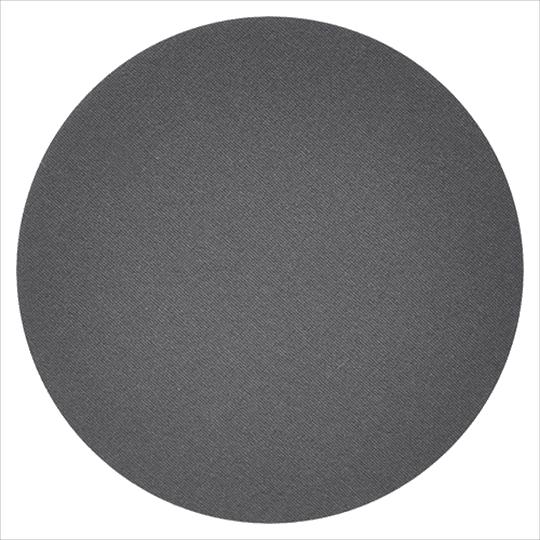 Disco de Lija Super Pad Grano 3000 Tenazit Caja 10 pzas