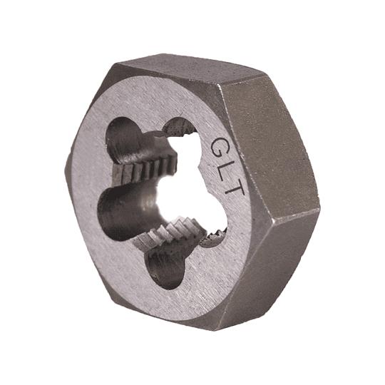 Dado Roscador Hexagonal 25/32