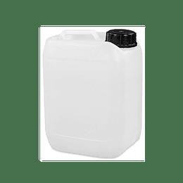 Líquido Antiadherente (antiespatter), 20 L