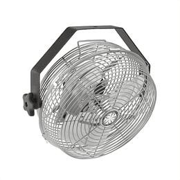 """Ventilador de Pared 12"""" H-4091"""