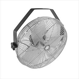 """Ventilador de Pared 18"""" H-4092"""